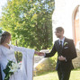 Kathi Robertson Weddings 9