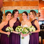 The wedding of Marlie and Beautiful Calgary Bride 19