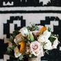 Flowers by Janie 3