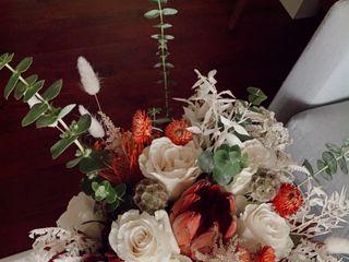 Fremont Flower Co. 3