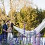 The wedding of Kimberly and AGI Studio Photography + Cinema 8