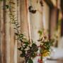 Burlap & Lace Florals 13