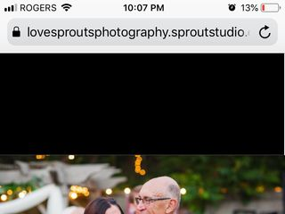 Love Sprouts Photography Inc 3
