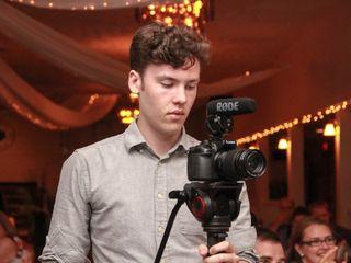 Noah Davidson Film 2