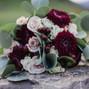 Tickled Floral 7