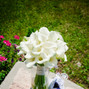 Westmount Florist 7