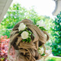 The wedding of Shawna Anderson and Westmount Florist 10