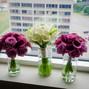 Westmount Florist 9