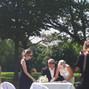 Kawartha Weddings 8