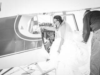 Kawartha Weddings 7