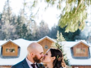 The Whistler Wedding Collective 1