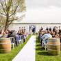 The wedding of Mary Dalli and Kawartha Weddings 18