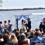 The wedding of Mary Dalli and Kawartha Weddings 19