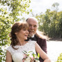 The wedding of Alexandra Goguen-Vallee and Figaro Studio 13