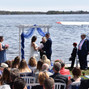 The wedding of Mary Dalli and Kawartha Weddings 20