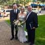 The wedding of Deanna Bentley and Pastor John Crawford 11