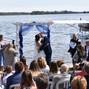 The wedding of Mary Dalli and Kawartha Weddings 22