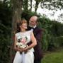 The wedding of Alexandra Goguen-Vallee and Figaro Studio 16