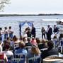 The wedding of Mary Dalli and Kawartha Weddings 23