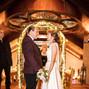 The wedding of Alexandra Goguen-Vallee and Figaro Studio 17