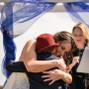The wedding of Mary Dalli and Kawartha Weddings 24