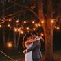 The wedding of Lindsay B. and Fedora Media 9