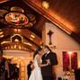 The wedding of Alexandra Goguen-Vallee and Figaro Studio 18