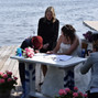 The wedding of Mary Dalli and Kawartha Weddings 28
