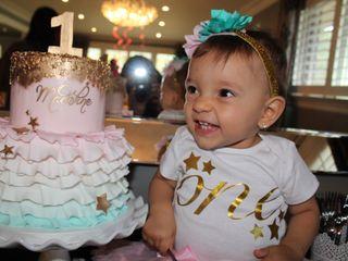 JENLA Cake 5