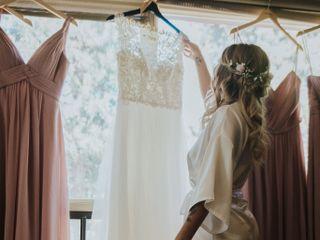 Pure Bridal 5