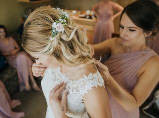 Pure Bridal 6