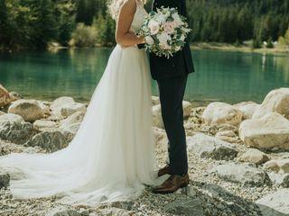 Pure Bridal 7