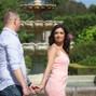 The wedding of Farishya Guard and Alexandra Jakubowska Wedding Photographer 7