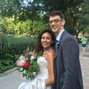 The wedding of Coralie D'Souza and Bare Toronto - In Office + Mobile Teeth Whitening 2