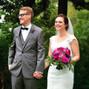 The wedding of Keely May and Dandie Andie Floral Designs 11