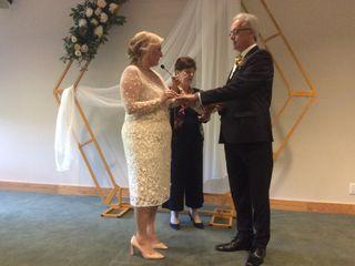 Avalon Weddings 1
