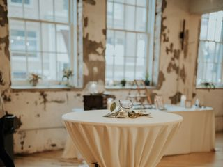 Bella Dolce Weddings & Events 2
