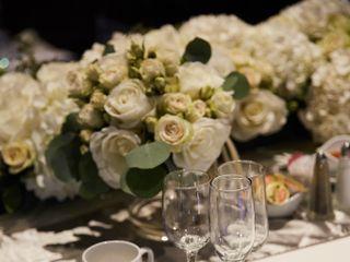 C'est le Bouquet! 2