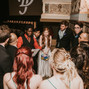 The wedding of Darlene Pelletier and Summer Bounce Entertainment 7