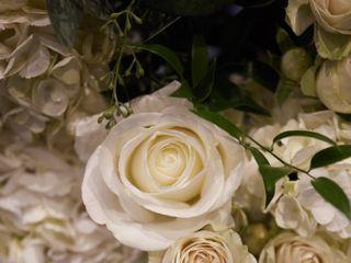 C'est le Bouquet! 5
