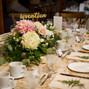 The wedding of Samia Ammoun and Twelfth Night Events 22