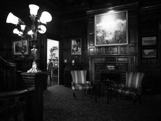 Pendray Inn & Tea House 2