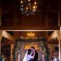 The wedding of Samia Ammoun and Twelfth Night Events 23