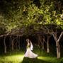 The wedding of Samia Ammoun and Twelfth Night Events 26