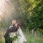 The wedding of Samia Ammoun and Twelfth Night Events 27