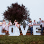 The wedding of Paige and Willow Lake Farm & Stables 15