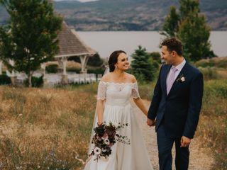 Heartwood Weddings 4