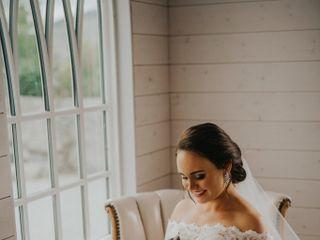 Heartwood Weddings 6