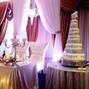 The wedding of Mariwell Tesoro and Creative Mind Box 14