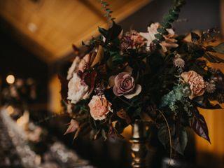 Heartwood Weddings 7
